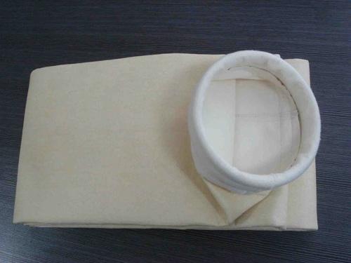 涤纶针刺毡布袋