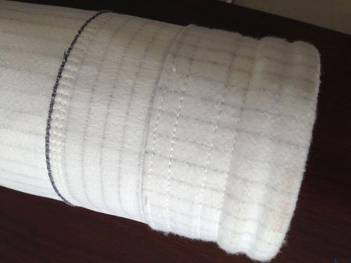 防静电除尘布袋